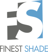 Window Treatments, Window Films and Awnings in Stroudsburg, Pennsylvania, the Poconos and Lehigh Valley | Finest Shade