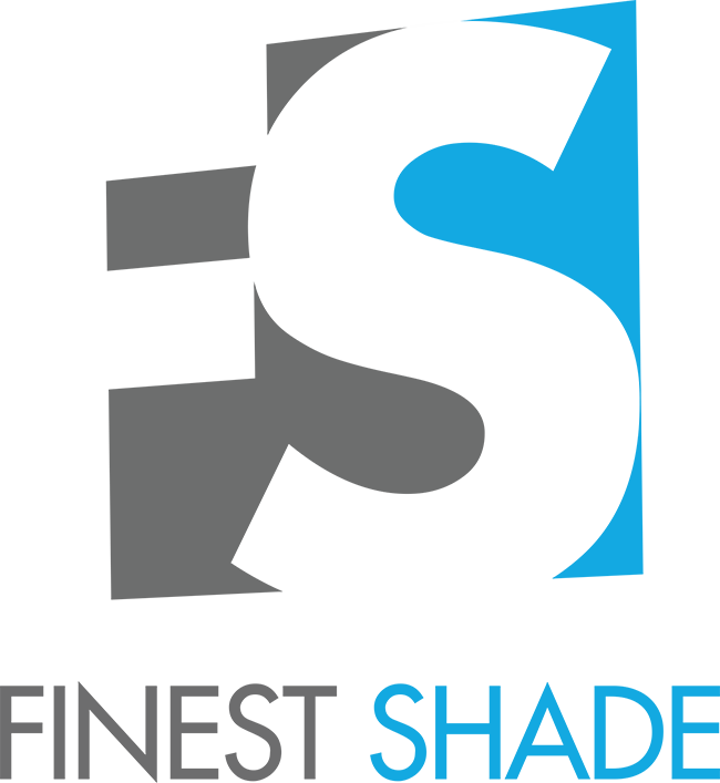 Finest Shade Window Tinting and More